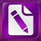Foxit Advanced PDF Editor icon