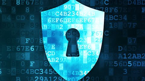 SpyShelter Free Anti-Keylogger: polska, darmowa ochrona teraz na 64 bitach