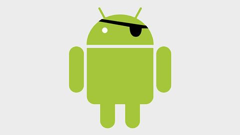 Co dziesiąty Polak piratem aplikacji mobilnych. Przodują użytkownicy iOS-a