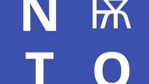Google Noto to nowa rodzina fontów, która obejmuje ponad 800 języków