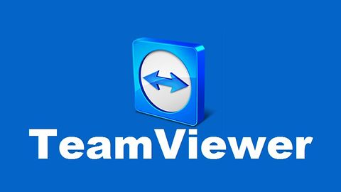 TeamViewer 12 dostępny: zdalne notatki, szybkie transfery i inne atrakcje
