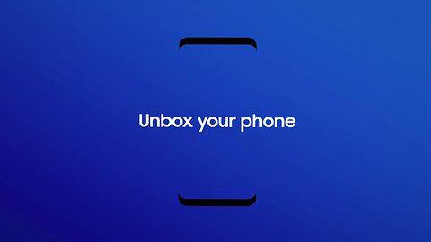 Galaxy S8 naśladuje S7: zmniejszy rozdzielczość, by oszczędzać baterię