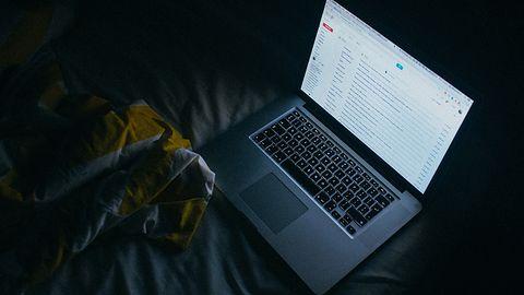 Gmail odbierze załączniki do 50 MB, wysyłanie wciąż ograniczone do 25