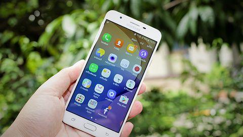 SystemUI Tuner –testowe ustawienia interfejsu na każdym Androidzie