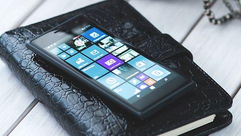 Lumia 960 – takiej przyszłości mobilnego Windowsa chce Microsoft?