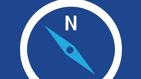 Canonical wykorzysta mapy i pozycjonowanie Nokia HERE w Ubuntu