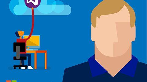 Ważne aktualizacje dla Visual Studio 2013, Azure SDK, Windows Phone 8.1 i Apache Cordova Tools