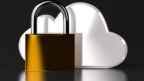 Microsoft zamierza znacznie zwiększyć poziom bezpieczeństwa Windows 10