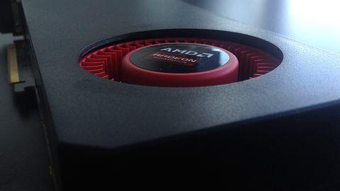 Sterowniki Catalyst Omega: Radeony na dopingu dają świetne wideo, ale wciąż zarzynają procesor