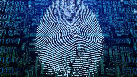 Windows 10: lepsze wsparcie dla biometrii, bo to użytkownik jest hasłem