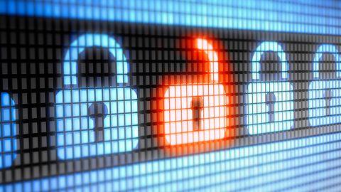 Certyfikacja PKI traci wiarygodność: PrivDog od Comodo jest niebezpieczny