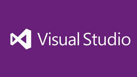 Nowe Visual Studio i ASP.NET: na Windows się programuje, na innych platformach tylko uruchamia oprogramowanie
