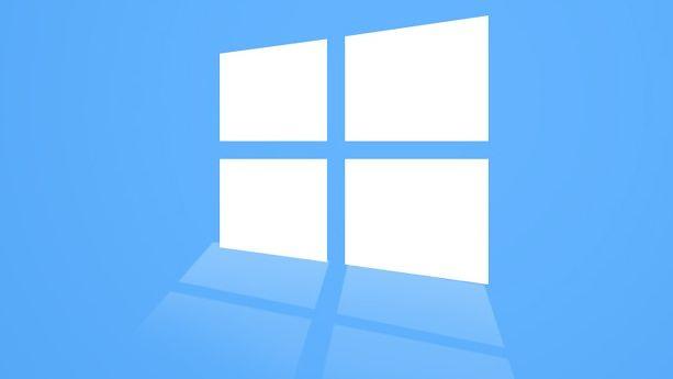 Odpowiedzi na 10 najczęściej zadawanych przez Was pytań o Windows 10