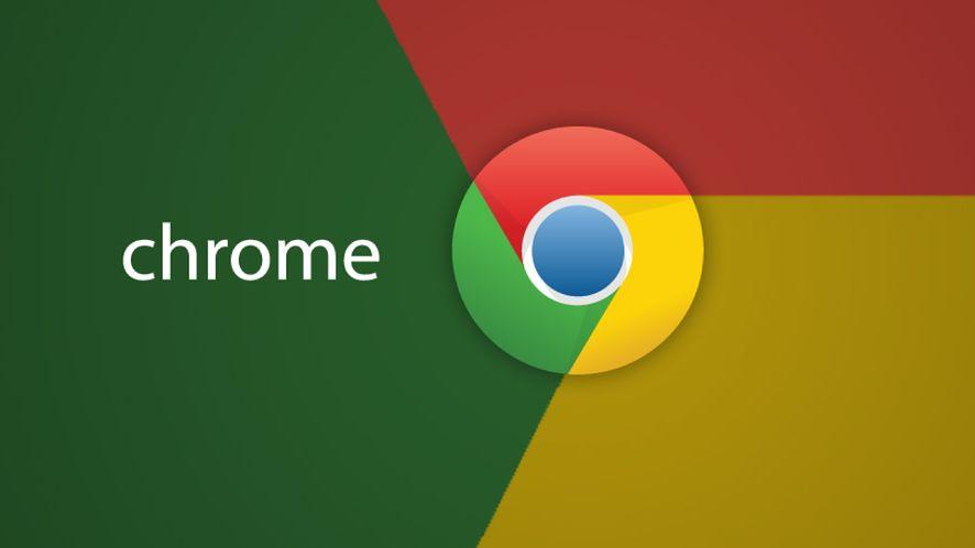 Chrome z udoskonalonym mechanizmem renderowania krótszym nawet o 40%