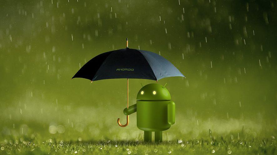 Nowy TWRP 3.1: teraz kopię zapasową Androida zrobisz na pececie
