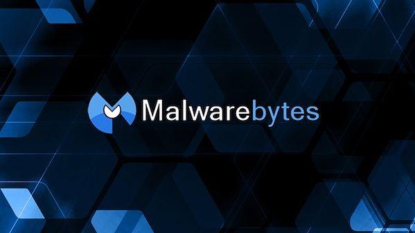 Nowa odsłona Malwarebytes Anti-Malware dostępna w wersji stabilnej