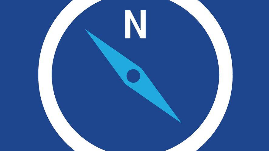 Bezpłatne mapy Nokia HERE Maps dostępne dla Windows 8.1