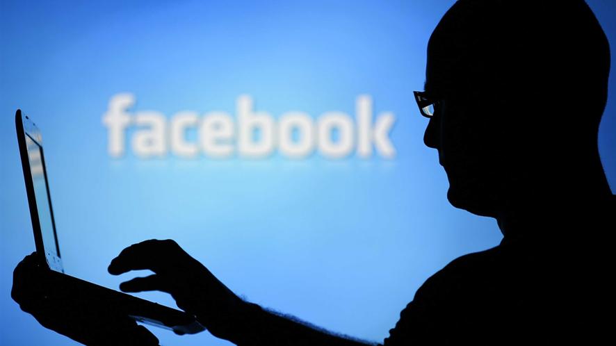 Facebooka czeka kolejny pozew, może zapłacić po 500 euro użytkownikom