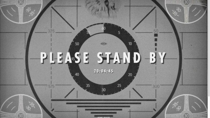 Wojna nigdy się nie zmienia. Już jutro zobaczymy Fallouta 4!