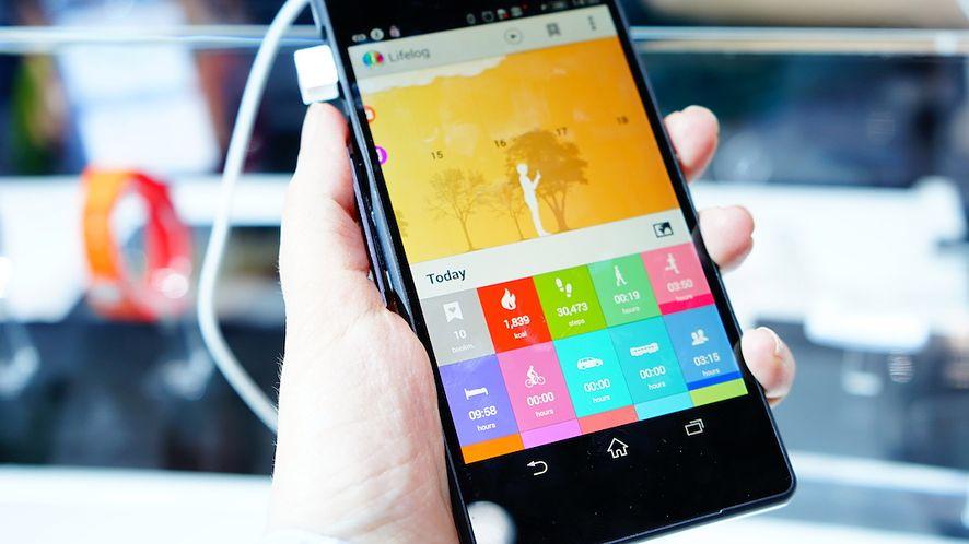 Walka na ekrany trwa: rozdzielczość 4K w smartfonach już w przyszłym roku?