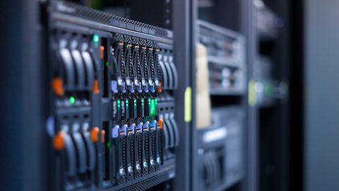 VirtualBox 6.0 wydany! Wyeksportuje maszyny wirtualne do chmury Oracle Cloud