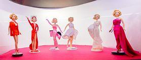 Dzieci odkrywają siłę wyobraźni z MiniMini+ i Barbie! – ogólnopolski konkurs dla przedszkolaków