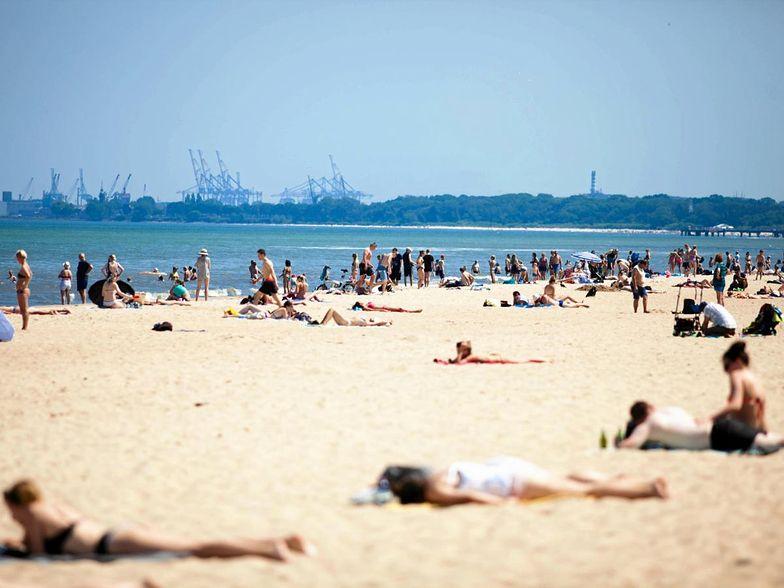 Czy pracodawca może odmówić nam bonu turystycznego?