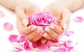 7 objawów starzenia się, które widać na dłoniach. Jak im zaradzić?