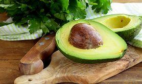6 niesamowicie zdrowych produktów pełnych tłuszczów