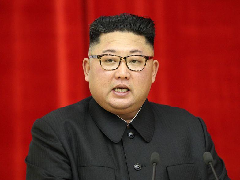 """Kim przestrzega lud przed zagrożeniem. """"Działamy w naszym stylu"""""""