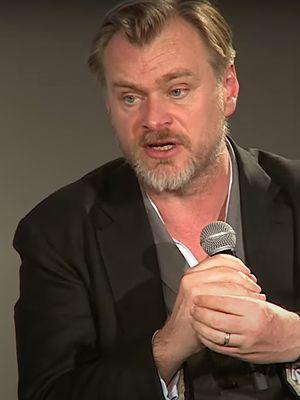DRAMA w Hollywood: Christopher Nolan vs. Warner Bros. – poszło o HBO Max