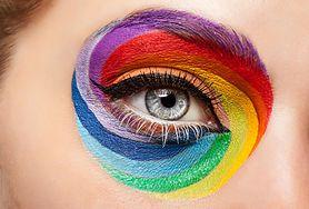 Gej, lesbijka, hetero - czym jest orientacja seksualna i czy można ją przewidzieć?