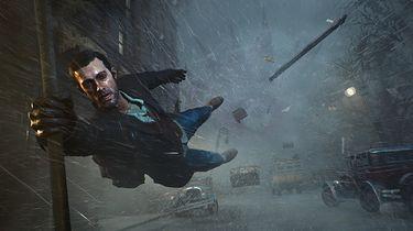Wydawca kradnie grę od twórców? Zadyma wokół The Sinking City - The Sinking City