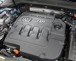 Volkswagen przyznał się do winy. Zapłaci za to w USA 2,8 mld dolarów kary