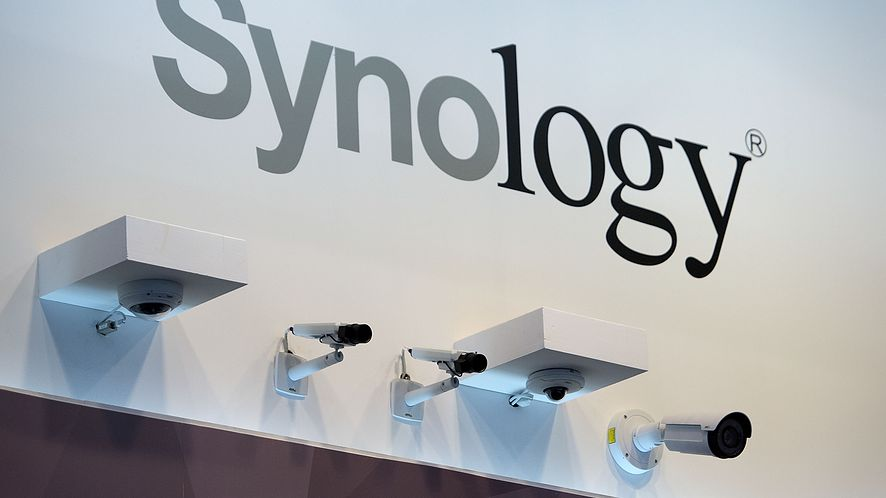 Synology wprowadza na rynek nowy NAS, fot. Getty Images