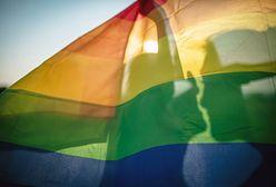 Rezolucja PE ws. praw osób LGBTQIA. Polscy europosłowie o oddanych głosach