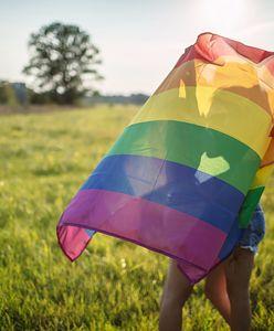 Uchwały anty-LGBT. Samorządy zmienią ich treść? Niedługo kolejna debata