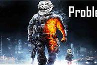 Nie wierz Internetowi: europejskie serwery Battlefield 3 przeniesione do Kalifornii?