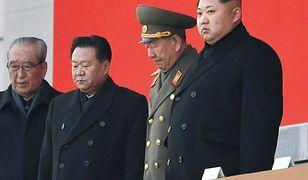 Polska potępia przeprowadzenie próby nuklearnej przez Koreę Północną