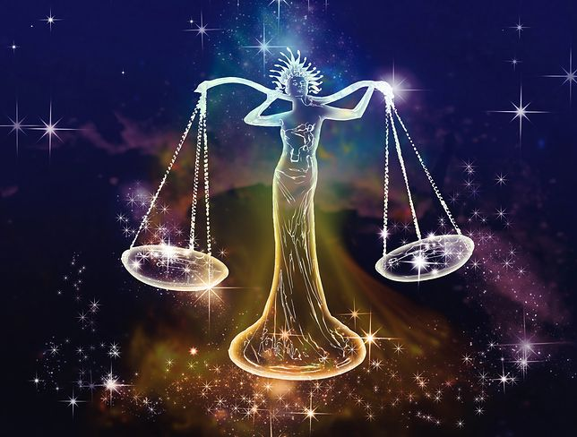 Horoskop dzienny na 11 października