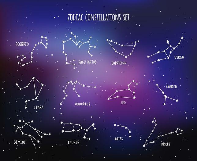 Horoskop dzienny na 12 października