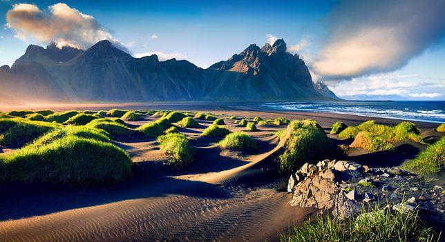 Na Islandii jest 7 razy więcej turystów niż mieszkańców. Ale to inne europejskie państwo bije wszelkie rekordy