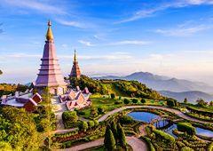 Tajlandia - co ma wspólnego z Polską?