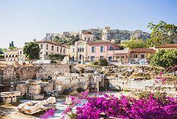 Miasta w Grecji. Poznaj te najpiękniejsze