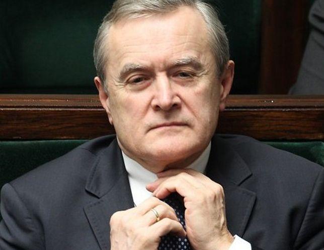 Zdjęcie pamiątkowe z ministrem? Może lepiej nie! Najbardziej komentowany film z festiwalu w Gdyni