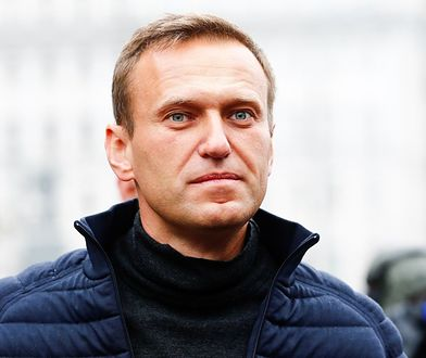 Nawalny powraca do Rosji. Jego zwolennicy dostali ostrzeżenie