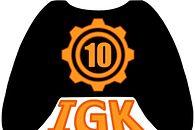 Zrób sobie grę na Konferencji IGK 2013