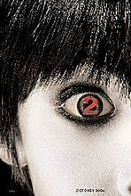 'Klątwa 2' - zobacz pierwszy zwiastun jeśli lubisz się bać
