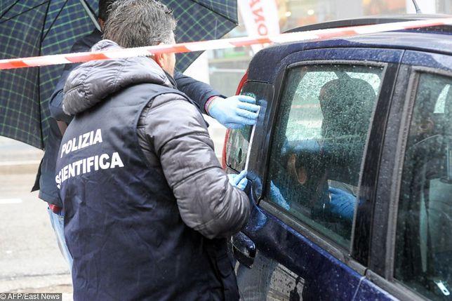 Policja prowadzi dochodzenie ws. gwałtu na Polce w Livigno