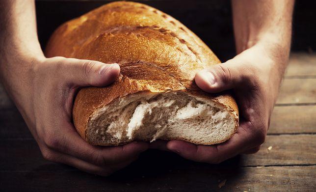 Źródła marnowania żywności
